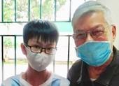 Cậu bé 13 tuổi nhặt được 50 triệu đồng trả lại người đánh rơi