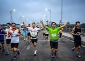 Huế hủy giải marathon 4.000 người vì lo sợ dịch COVID-19