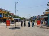 Thừa Thiên - Huế: Cách ly 21 ngày người đến từ vùng dịch