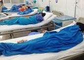 Đà Nẵng: Xử phạt tiệm bánh mỳ khiến hàng chục người nhập viện