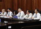 Vụ Cao Minh Huệ: Đề nghị bác kiến nghị của cấp sơ thẩm