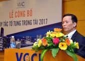 Việt Nam lần đầu có tuần lễ trọng tài và hòa giải thương mại