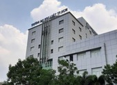 Phó thủ tướng yêu cầu xử lý đơn về KLTT Đại học Luật TP.HCM