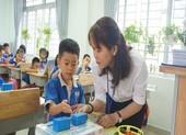 TP.HCM: GV khó khăn được hỗ trợ ít nhất 500.000 đồng ăn Tết