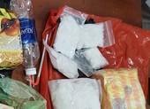 Cựu công an Đội CSĐT tội phạm về ma túy đi tù vì ma túy