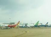 Hàng không Việt Nam rơi gần cuối bảng 20 thị trường hàng đầu vì dịch COVID-19