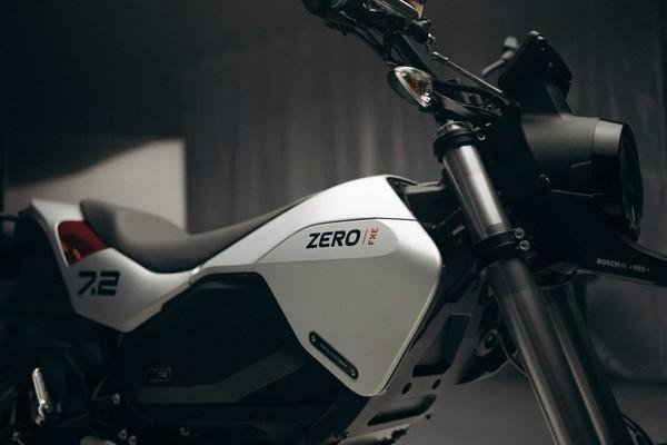 zero-fxe-2020