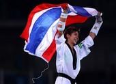 Thái Lan tự tin đoạt 3 HCV Olympic và cơ hội của võ sĩ Kim Tuyền