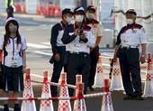 Số VĐV nhiễm COVID-19 gia tăng tại Olympic Tokyo