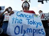 Bê bối Olympic về lây nhiễm COVID-19, cưỡng hiếp, ma túy, trốn trại...