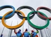 Trưởng BTC Olympic Tokyo không loại trừ việc hủy Thế vận hội