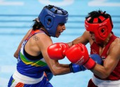 VĐV Thái Lan được thưởng gì nếu giành huy chương Olympic?