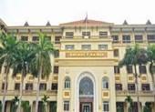 Dự báo điểm chuẩn Học viện Ngân hàng, Đại học Y Hà Nội