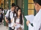 Tỉ lệ đỗ tốt nghiệp ở Sơn La giảm hơn 25% so với năm 2018