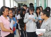 Bộ GD&ĐT tiếp tục có công văn về việc cho HS nghỉ hết tháng 2