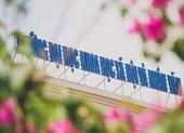 Trường ĐH KHXH&NV TP.HCM lần đầu tuyển sinh ngành Tôn giáo học
