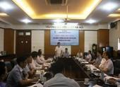 Đại học Luật Hà Nội có Chủ tịch Hội đồng trường