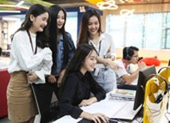 Lần đầu Việt Nam có đại học vào TOP 700 thế giới theo US News