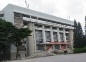 Thêm 4 chương trình của ĐH Quốc gia TP.HCM đạt chuẩn AUN-QA