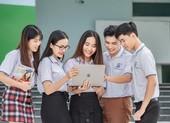 Trường ĐH đầu tiên ở TP.HCM tuyển thẳng thí sinh thi Olympia