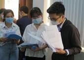 Thêm 2 trường đại học xét tuyển từ 700 điểm đánh giá năng lực