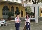 Trường chuyên Trần Đại Nghĩa hoãn lịch nộp hồ sơ khảo sát