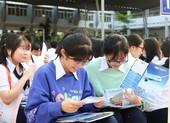 Trường ĐH Sư phạm TP.HCM lùi tổ chức kỳ thi đánh giá năng lực
