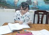 Kịch bản nào cho kỳ thi tuyển sinh lớp 10 tại TP.HCM?