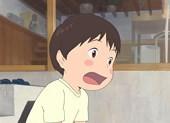 Những bộ phim hoạt hình đình đám của đạo diễn Mamoru Hosoda