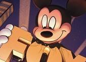 Disney và Fox chính thức về chung nhà với hơn 71 tỉ đô