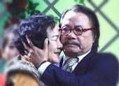 Sao Việt thương tiếc khi biết tin nghệ sĩ Bùi Cường qua đời