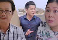 Cha mẹ của sao 'Gạo nếp gạo tẻ' tức giận vì con rể ngoại tình