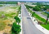 """""""Sốc"""" với dự án đất nền giá rẻ hơn 30% so với thị trường"""