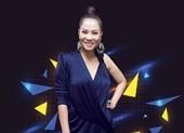 Thu Minh 'đụng độ' tình cũ trên ghế nóng giải thưởng âm nhạc