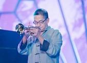 Hai nghệ sĩ đoạt giải Emmy và Grammy về Việt Nam diễn