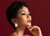 H'Hen Niê vào top 20 Hoa hậu của các hoa hậu thế giới