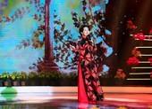 Làng Hài Mở Hội Mừng Xuân: Cùng khán giả THVL đón chào năm mới