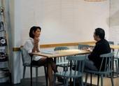 H'Hen Niê nhận vai diễn hành động trong phim bom tấn