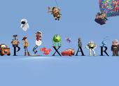 Disney-Pixar tung trailer đầu tiên của Onward