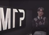Sơn Tùng MTP chính thức trở lại với phim tài liệu chiếu rạp