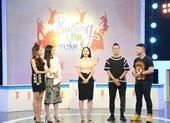 Vân Trang, Tường Vi ủng hộ giới trẻ kết hôn sớm