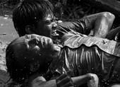 Cục Điện ảnh buộc tiêu hủy bản phim Ròm dự LHP Busan