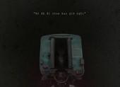 Đạo diễn 'Cha cõng con' công bố phim kinh dị Ma đói: Mật mã 45