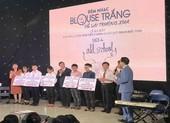 Đêm nhạc gây quỹ học bổng Phạm Biểu Tâm được hơn 600 triệu