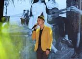 Phan Mạnh Quỳnh làm nhạc cho Mắt biếc khi chưa xem phim