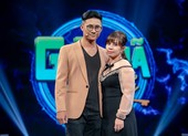 Thiên Vương MTV chia sẻ cuộc sống sau khi kết hôn