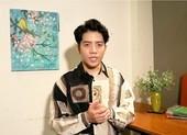 Nam MC 30 tuổi vẫn ngủ cùng mẹ không đồng tình với Lê Hoàng