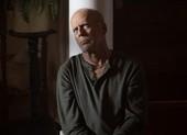 Bruce Willis trở lại trong phim hành động Đêm sống còn