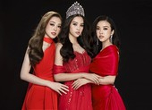 Hoa hậu Việt Nam 2020 lùi ngày vì COVID-19