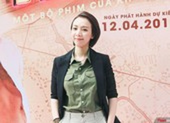 Thu Trang, Khương Ngọc lên tiếng 'Chị Mười Ba' bị quay lén